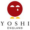 Yoshi (Англия)