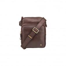 Мужская сумка Visconti ML40 Riley (Brown)
