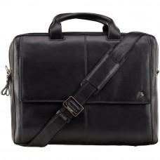 "Сумка для ноутбука 15"" Visconti ML24 - Anderson (Black)"