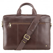 "Сумка для ноутбука 13"" Visconti ML28 - Charles (Brown)"