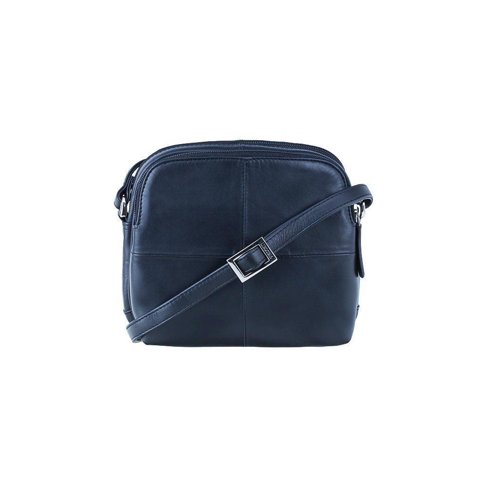Женская сумка Visconti 18939 - Holly (Navy)