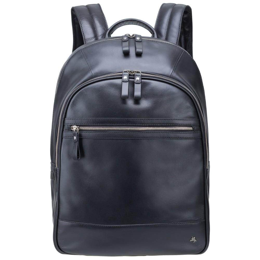 "Рюкзак для ноутбука 13"" Visconti TC80 - Tank (Black)"