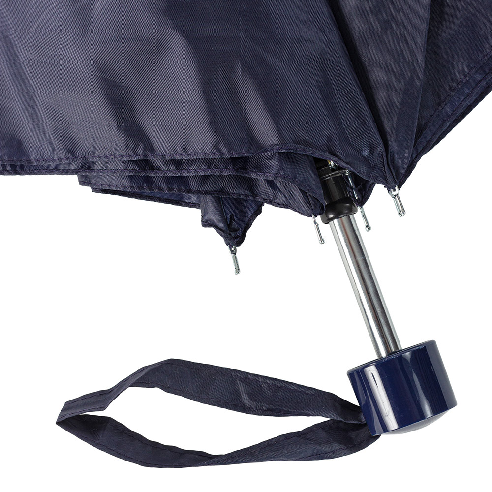 Женский зонт Incognito-3 L407 Navy (Синий)