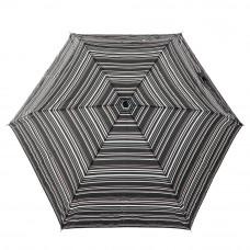 Женский механический зонт Incognito-4 L412 Pretty Stripe (Полосы)