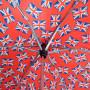 Женский механический зонт Incognito-4 L412 Union Jack Flags (Флаги)