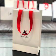 Подарочный пакет Visconti