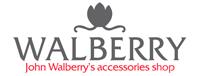 Фирменный интернет-магазин Walberry